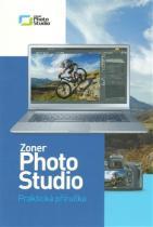 Zoner Photo Studio. Praktická příručka