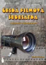 Česká filmová šedesátka