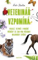 Veterinář vzpomíná