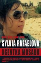 Sylvia Rafaelová. Agentka Mossadu