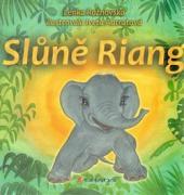 Slůně Riang