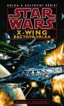 Star Wars - Bactová válka
