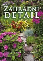 Zahradní detail