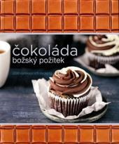 Čokoláda - božský požitek