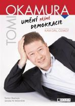Umění přímé demokracie
