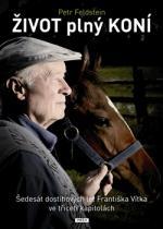 Život plný koní