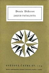 Jakub Fatalista