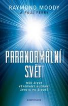 Paranormální svět