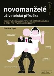 Novomanželé - uživatelská příručka