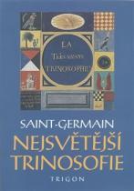 Nejsvětější trinosofie