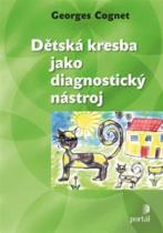 Dětská kresba jako diagnostický nástroj