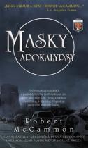 Masky apokalypsy