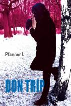 Don Trip