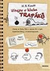 Vítejte v klubu trapáků