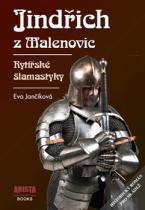 Jindřich z Malenovic