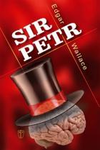 Sir Petr
