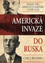 Americká invaze do Ruska