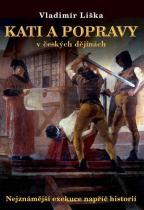 Kati a popravy v českých dějinách