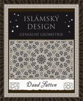 Islámský design