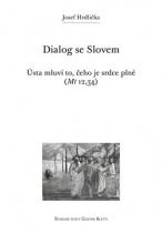 Dialog se Slovem