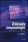 Základy imunologie