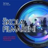 Škola filmaření