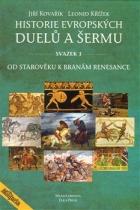Od starověku k branám renesance