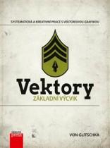 Vektory