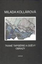 Tkané tapisérie a oděvy; Obrazy