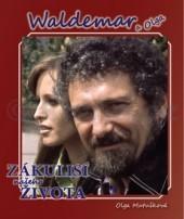 Waldemar a Olga