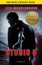 Studio 6 / Studio Sex