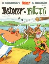 Asterix u Piktů