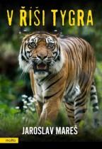 V říši tygra