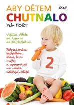 Aby dětem chutnalo 2