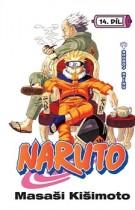 Naruto: Souboj stínů