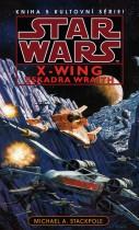 Star Wars - Eskadra Wraith