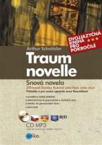 Snová novela/ Traumnovelle