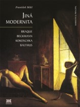 Jiná modernita
