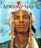 Afrika v nás II