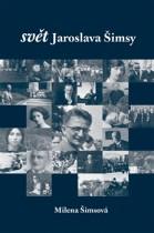 Svět Jaroslava Šimsy