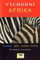 Východní Afrika