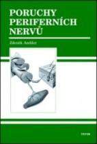 Poruchy periferních nervů