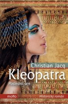 Kleopatra: Poslední sen