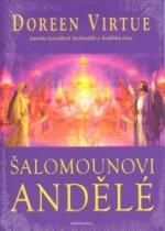 Šalamounovi andělé