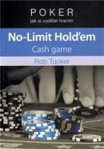 Poker - jak si vydělat hraním