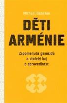 Děti Arménie