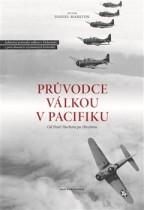 Průvodce válkou v Pacifiku