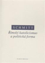 Římský katolicismus a politická forma