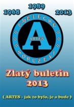 Zlatý Buletin 2013