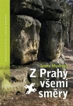 Z Prahy všemi směry